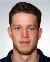 Philip Heintz